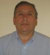 Carlos Madariaga