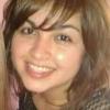 Camila Gueny