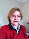 Rosana Avenda�o