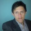 Tayde Yesyt Gutierrez Gelves