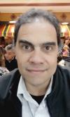 Rodrigo  Cruz Quinteros