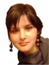 Virginia Rusu