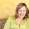 Viviana Lara