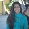Pamela Rojas