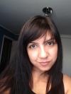 Melisa Olivares