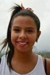 Karen Daniela Rivas Palacio