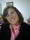 Ana Maria Castro Encina
