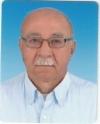 Carlos Jos� Lara Ortiz