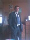 Cristian Alberto Contreras Valenzuela