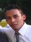 Alex Sican