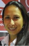 Carolina Casadiego Rojas