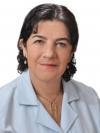 Maria Luisa Cely Vargas