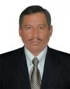 Roque Leoncio Herrera Garcia