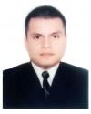 Hugo  Torrelio
