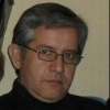 Aldo  Carrasco  Silva
