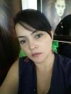 Ana Delia  Espinal Rivera