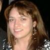 Carolina Pamela Parra Urbina