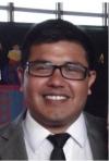 Cristian Erasmo Almonacid Soto