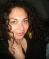 Francesca  Castro