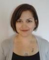 Alejandra Guti�rrez
