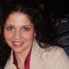 Paula Varas