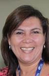 Lilibeth Vasquez