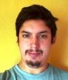 Mauricio Luengo