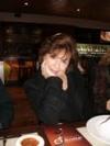 Sylvia Urriola