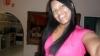 Joselyn Gonzalez