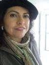 Lourdes Cortes