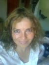 Marcia Barra Fernandez