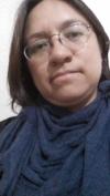 Madalena Vazquez