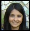 Ana Ver�nica Contreras