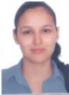 Maria Isabel Castillo Londo�o