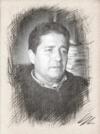 Ernesto Zepeda