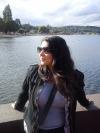 Karen Correa