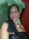 Yaritza Berm�dez