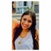 Dahiana Carolina Calvo Gonzalez
