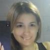 Patricia Orizondo