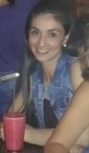 Veronica  Ca�averal Vargas