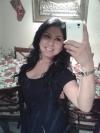 Katherine Vergara