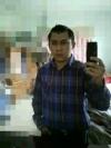 Jose Francisco  De La O Lopez