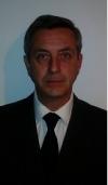 Xavier Bastias