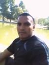Luis Fernando Agudelo
