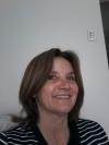 Andrea  Kahler