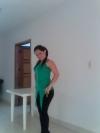Angela  Mejia Villabona
