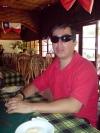 Rodolfo Vidal
