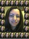 Katherine  Espinoza