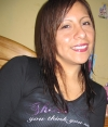Sandra Valverde