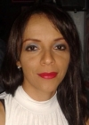 Blanca Leda Latino Corella